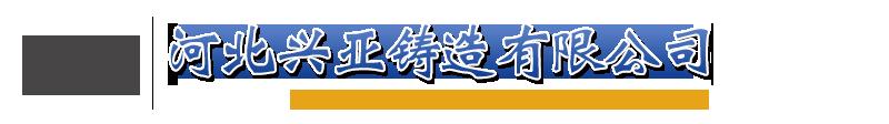 河北盛京棋牌官方下载